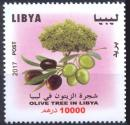 Colnect-4428-259-The-Olive-Tree.jpg