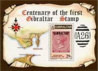 Colnect-120-479-Centenary-of-the-First-Gibraltar-Stamp.jpg
