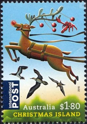 Colnect-3891-635-Rudolph-the-Red-nosed-Reindeer.jpg