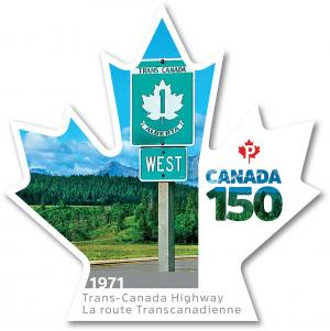 Colnect-4114-414-1971---Trans-Canada-Highway.jpg
