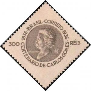 Colnect-753-114-Centenary-of-the-birth-of-Carlos-Gomes.jpg