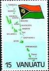 Colnect-1230-356-Map-of-Vanuatu-National-Flag.jpg