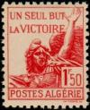 Colnect-782-843-Pour-la-victoire-For-victory.jpg