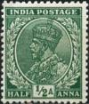 Colnect-1130-409-King-George-V-with-Indian-emperor--s-crown.jpg