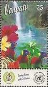 Colnect-1245-898-Flower-Birds-Waterfall--Decoration-Field.jpg