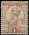 Colnect-1534-137-King-George-V-with-Indian-emperor-s-crown.jpg