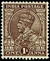 Colnect-1534-221-King-George-V-with-Indian-emperor--s-crown.jpg