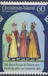 Colnect-1720-155-We-Three-Kings.jpg