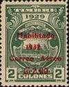 Colnect-1955-694-Arm-with-red-overprint.jpg
