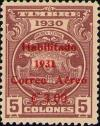 Colnect-1955-695-Arm-with-red-overprint.jpg