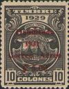 Colnect-1955-696-Arm-with-red-overprint.jpg
