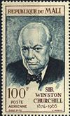 Colnect-2144-421-Sir-Winston-Churchill.jpg