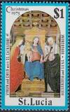 Colnect-2722-218-Virgin-and-Child-with-St-Catharine-by-Bergognone.jpg