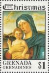 Colnect-3674-921--quot-Virgin-with-Child-quot--by-Bellini.jpg