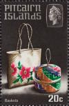 Colnect-4494-106-Woven-baskets.jpg