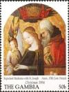 Colnect-4674-265-Expectant-Madonna-with-St-Joseph-by-unknown-artist.jpg