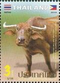 Colnect-5895-938-Water-Buffalo.jpg