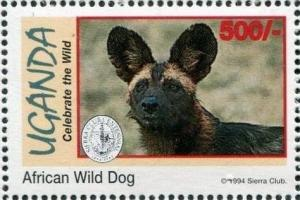 Colnect-1713-473-African-Wild-Dog-Lycaon-pictus.jpg