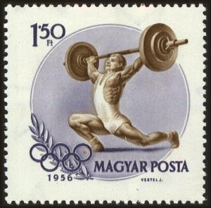 Colnect-5161-477-Weightlifting.jpg