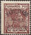 Colnect-3373-092-Alfonso-XIII-1907-overprinted.jpg