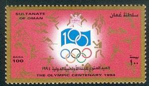 Colnect-363-479-100-year-of-Olympics.jpg