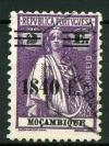 Colnect-1327-361-Ceres---new-Value-overprint.jpg
