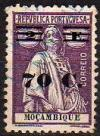 Colnect-1329-952-Ceres---new-Value-overprint.jpg
