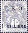 Colnect-1508-486--quot-TEO-quot---amp--value-on-French-stamp.jpg