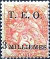 Colnect-1508-498--quot-TEO-quot---amp--value-on-French-stamp.jpg