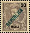 Colnect-3912-317-King-Carlos-I---local-overprint--REPUBLICA-.jpg