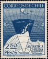 Colnect-4509-153-Map-Showing-Chile%E2%80%99s-Claims-of-Antarctic-Territory.jpg