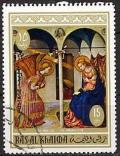 Colnect-2090-169-Annunciation--by-Fra-Angelico-1387-1455.jpg