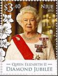 Colnect-4764-428-2012-Official-2012-New-Zealand-Portrait-of-Queen-Elizabeth-I.jpg