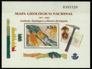 Colnect-2130-141-Plan-Magna--National-Geological-Map.jpg
