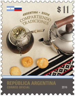 Colnect-3852-881-Mate---Argentine-tradition.jpg